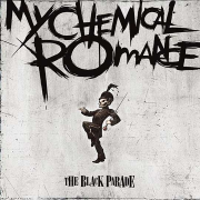 My Chemical Romance - Black Parade