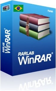 WinRAR 3.90 Final  download