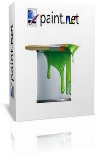 Paint.NET 3.5