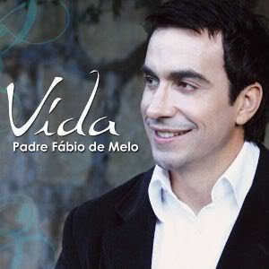 Download cd Pedre Fábio de Melo – Vida