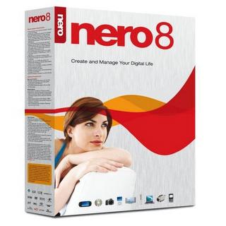 Nero 8.2.8.0 Português-Br