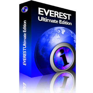 Everest Ultimate Edition 5.02