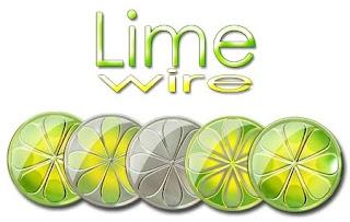 LimeWire PRO