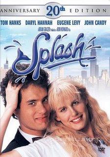 Download – Splash – Uma Sereia Em Minha Vida – Dublado – Dublagem Clássica