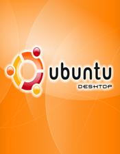 http://3.bp.blogspot.com/_K6vAZCh16Y4/SxGL5H6HvDI/AAAAAAAAKn4/VCHcdmTcogE/s320/Ubuntu+9.10.png