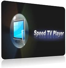 Speed TV Player 1.3.0.15