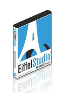 EiffelStudio v6.5.8.1777 x32   x64