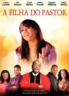 Download A Filha Do Pastor Dual Audio