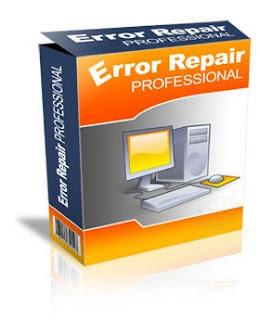 Download Repairsoft Error Repair Professional v4.2.1