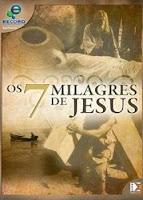 http://3.bp.blogspot.com/_K6vAZCh16Y4/TCIcjogEf6I/AAAAAAAAMV8/Lk22cziYkNg/s320/Os+7+Milagres+De+Jesus.jpg