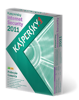Kaspersky+Internet+Security+11.0.1.400 Kaspersky Internet Security 11.0.1.400 + Trial Reset