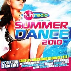 Fun+Radio+Summer+Dance+2010 Download Cd Fun Radio Summer Dance   2010