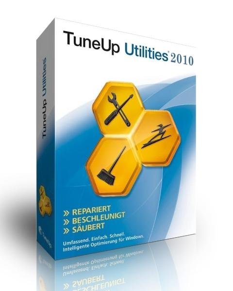 TuneUp+Utilities+2010+v9.0.4600.4 TuneUp Utilities 2010 v9.0.4600.4