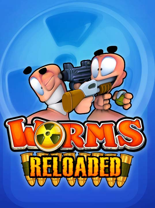 Download Worms Reloaded Pc Game