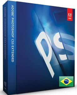 Adobe+Photoshop+12+CS5+Extended+em+Portugu%C3%AAs Adobe Photoshop 12 CS5 Extended em Português