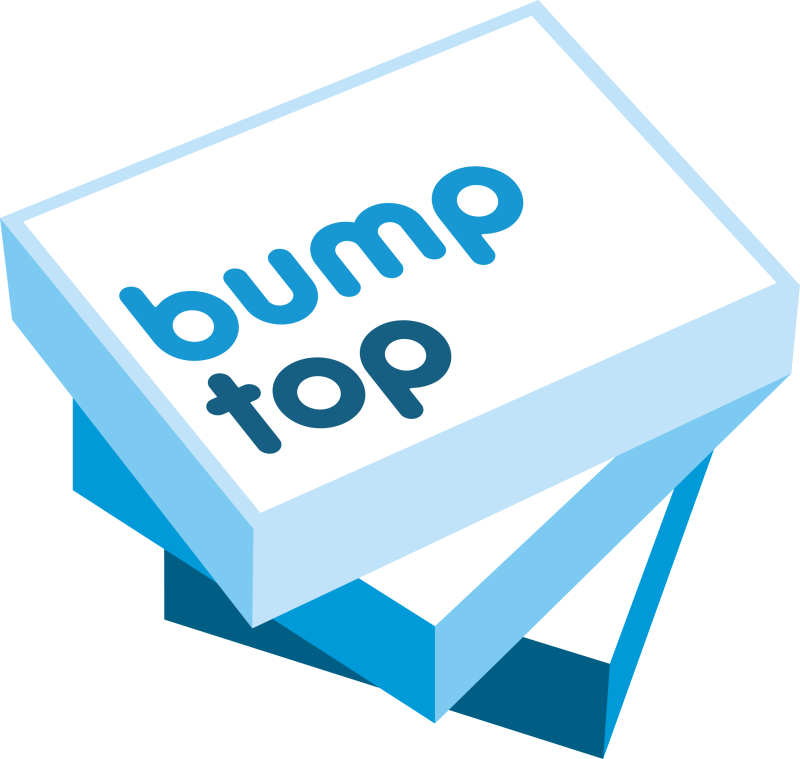 Download BumpTop Pro 2.1 Build 6211