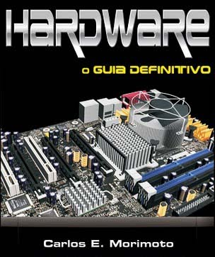 curso Download   Hardware O Guia Definitivo