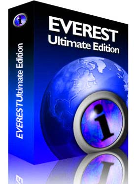 Everest%2BUltimate%2BEdition%2B5.50%2BBuild%2B2100%2BFinal Download   Everest Ultimate Edition 5.50 Build 2100 Final