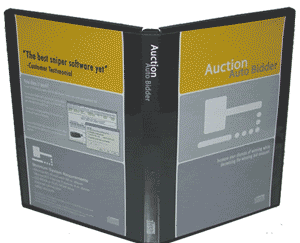 Download Auction Auto Bidder 6.1.730