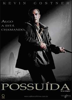 Download Possuída DVDRip Rmvb Dublado e Dual Áudio