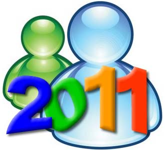 Download MSN Messenger 2011 Final