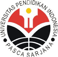 Sekolah Pascasarjana UPI Bandung