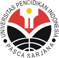 Sekolah Pascasarjana UPI Bandung