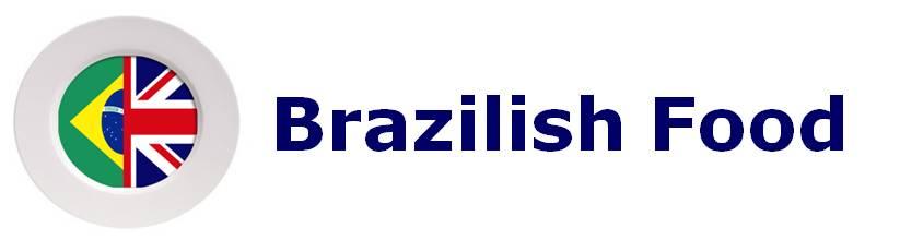 Brazilish Food