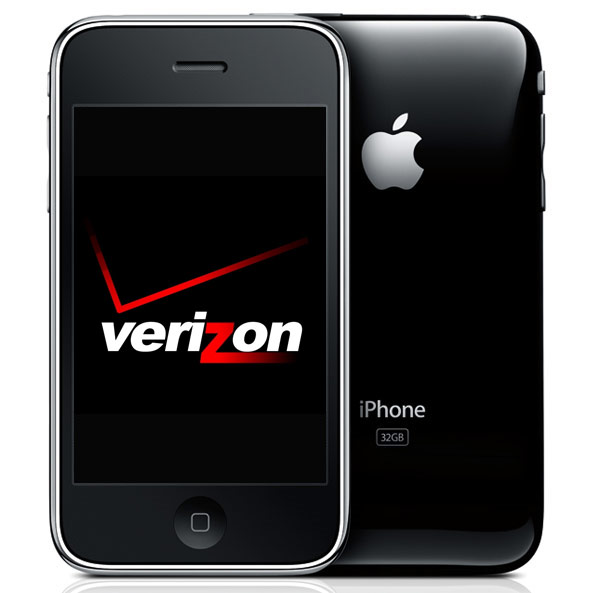 iphone 4 verizon sim card. iPhone 4 Verizon will be