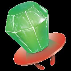 Watermelon-Pop.png