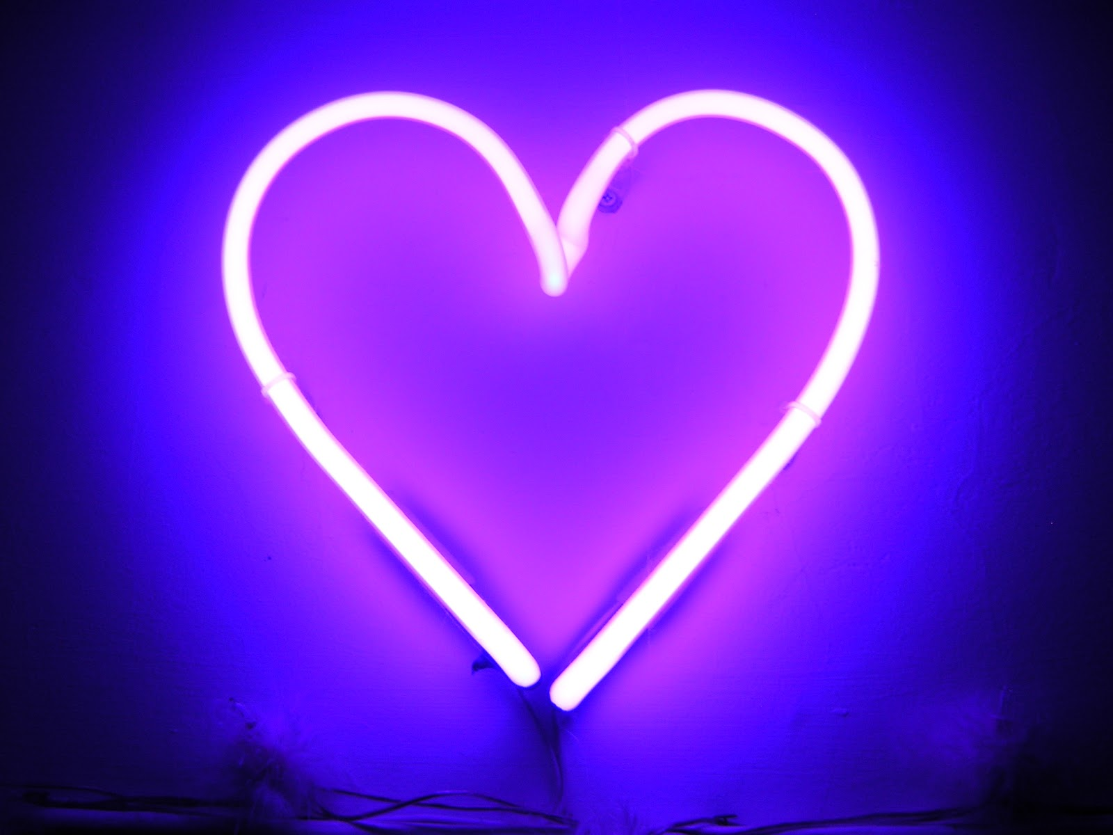 Neonneon Say It With Neon This Valentine S Day