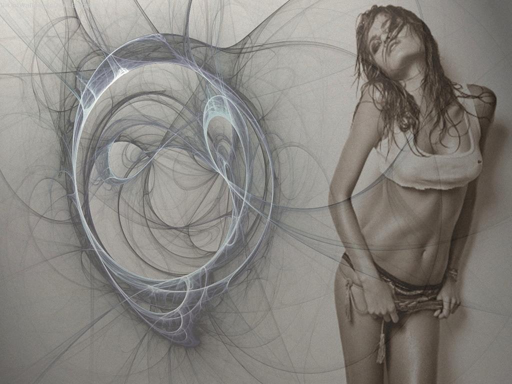 http://3.bp.blogspot.com/_K7n33VT-mNM/TIgMSlPf4hI/AAAAAAAAA78/BXrNb2Blft0/s1600/bikini-wallpapers-isabeli-fontana-2.jpg