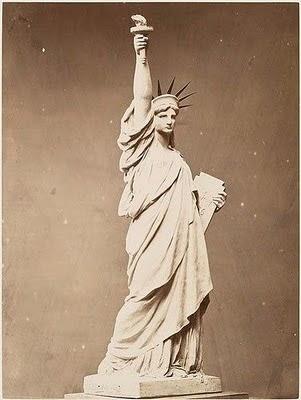 patung liberty2
