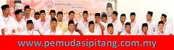 www.pemudasipitang.com.my
