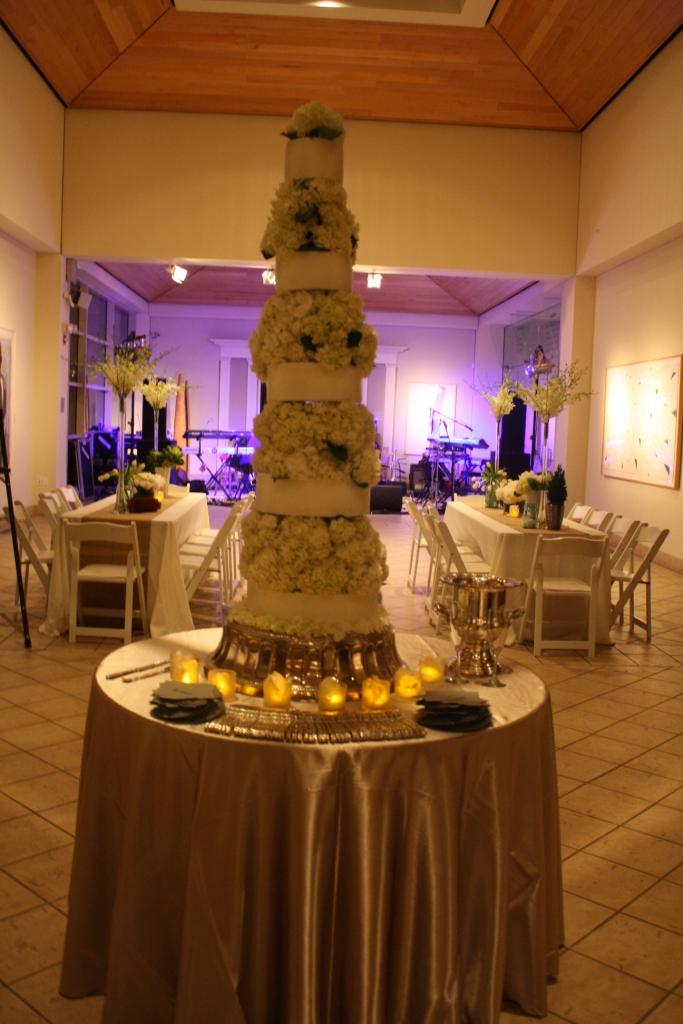 Arkansas Wedding Cake Cornbread