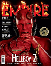 Hell Empire