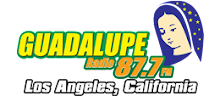 Guadalupe Radio