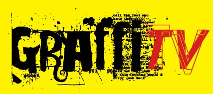 graffitv