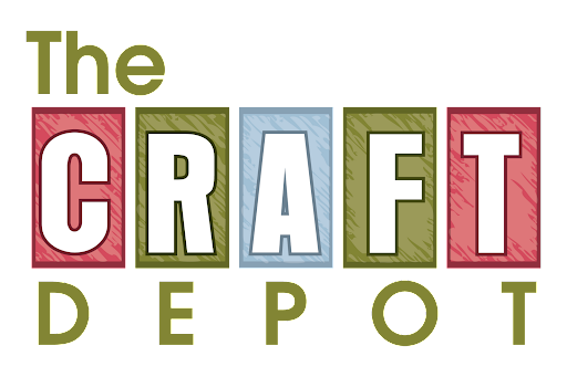 The Craft Depot