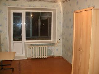 Аренда 2-комнатной квартиры Комсомольский район Тольятти, ул. Коммунистическая, дом 35.ФОТО
