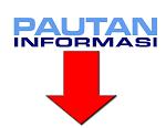 PAUTAN IV