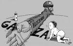 Ya Allah, Hancurkanlah Kafir Yahudi