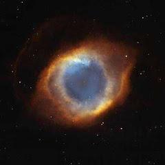 """Ochiul lui Dumnezeu"""