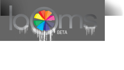 Informaţii utile din România - LOOMS