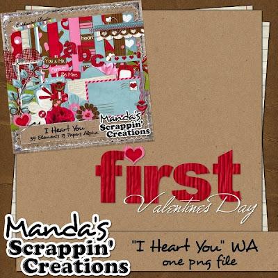 http://scrappingwords.blogspot.com/2010/01/i-heart-you-freebie.html
