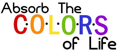 http://scrappingwords.blogspot.com/2009/08/colors-of-life.html