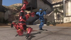 Halo 3: Greatest Memories