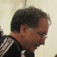 Paolo Beneventi cagliari tuttestorie