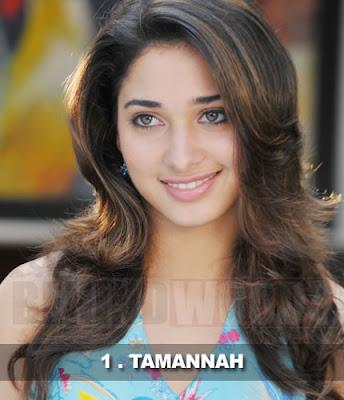 Hot Tamanna stills