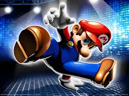 Haz click en la imagen que te llevara directamente hacia los juegos